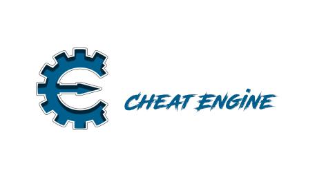 Cheat engine download